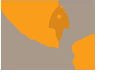 Logo PuntP