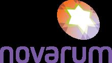 Logo van Novarum